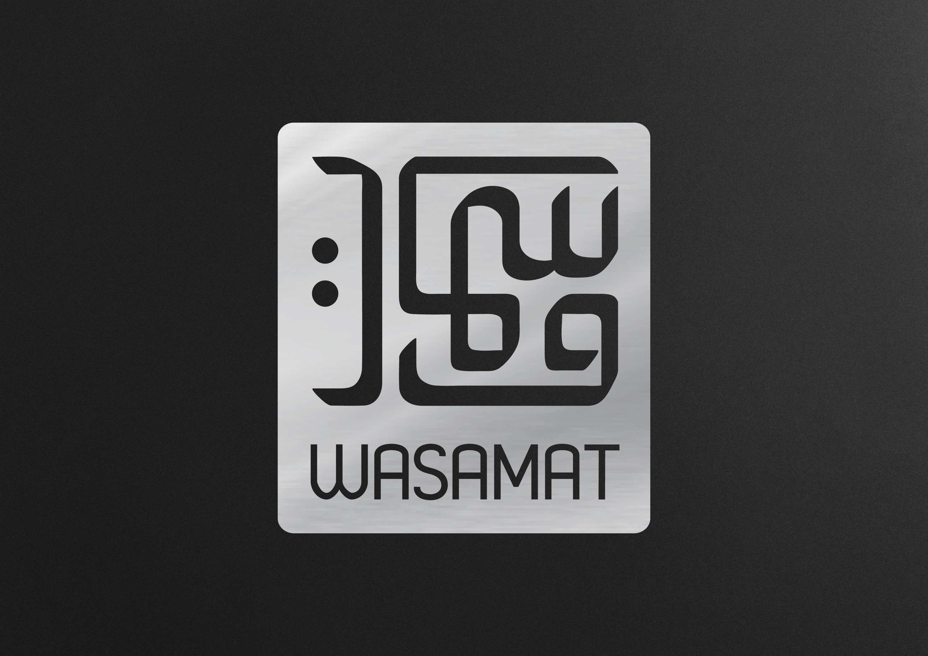 Wasamat