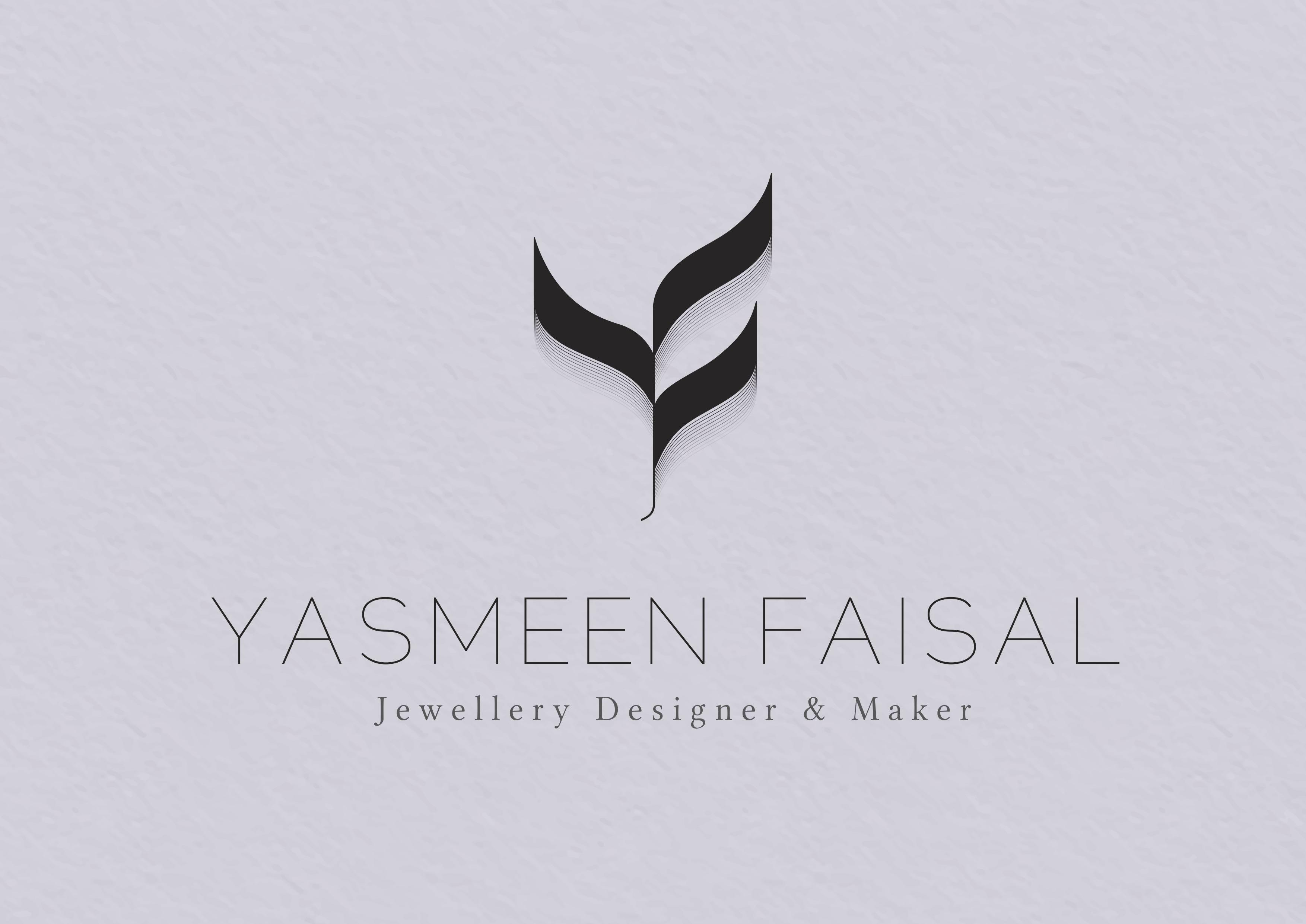 Yasmeen Faisal