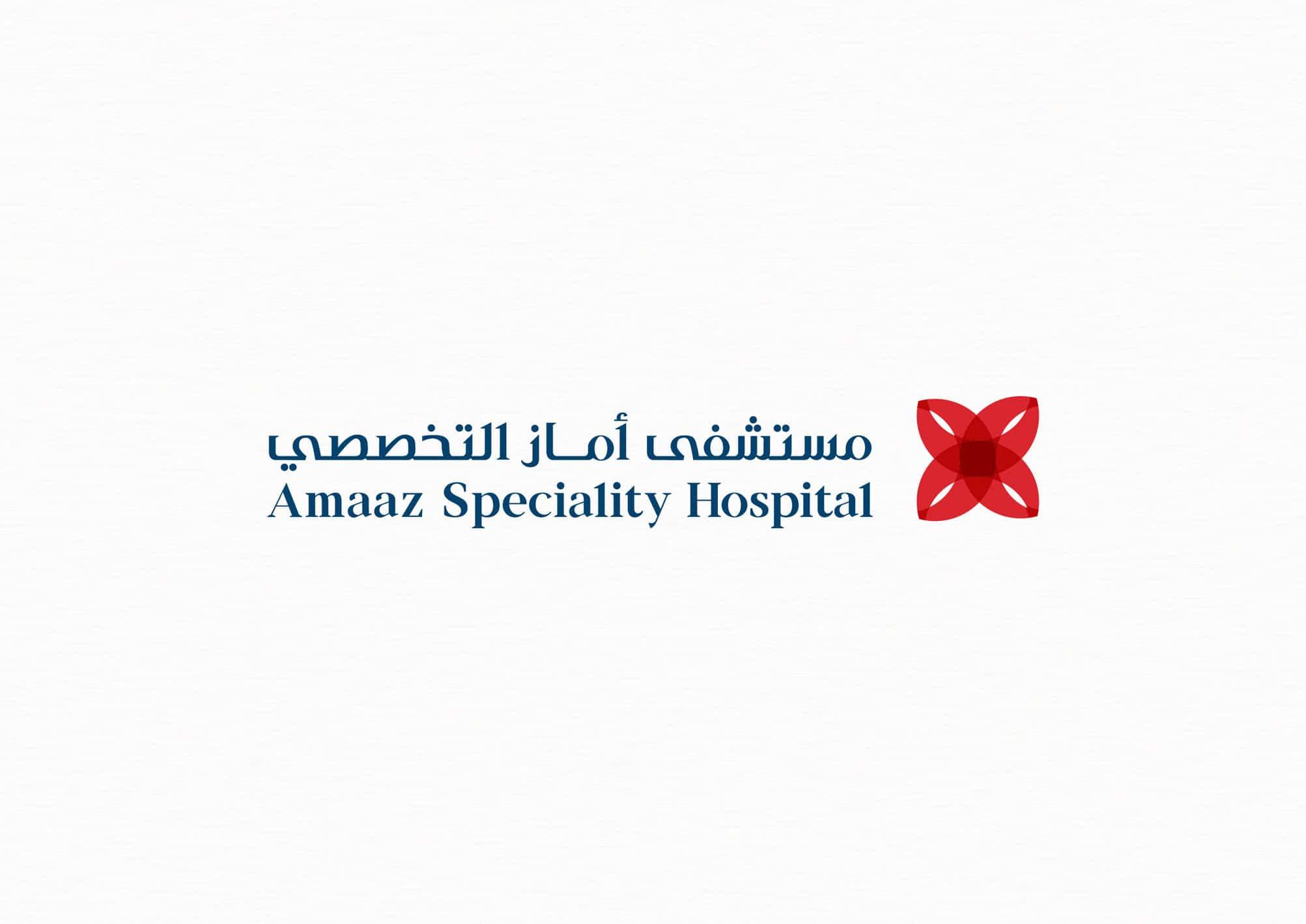 Amaaz Specialty Hospital
