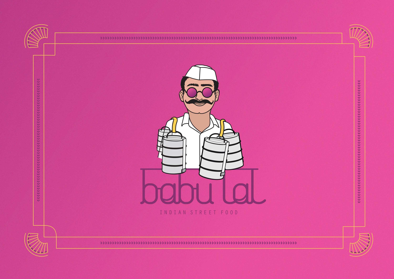 Babu Lal