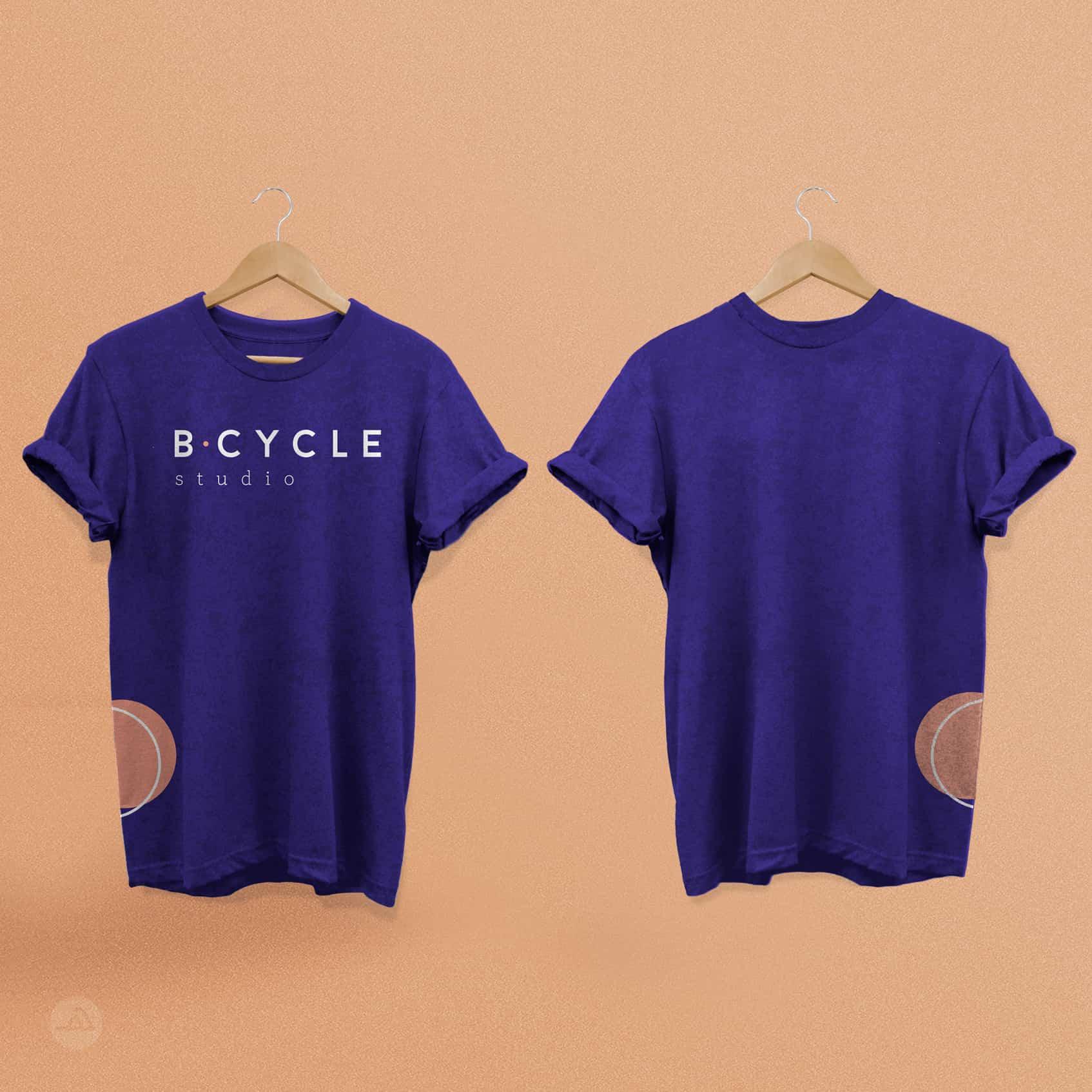 b.cycle